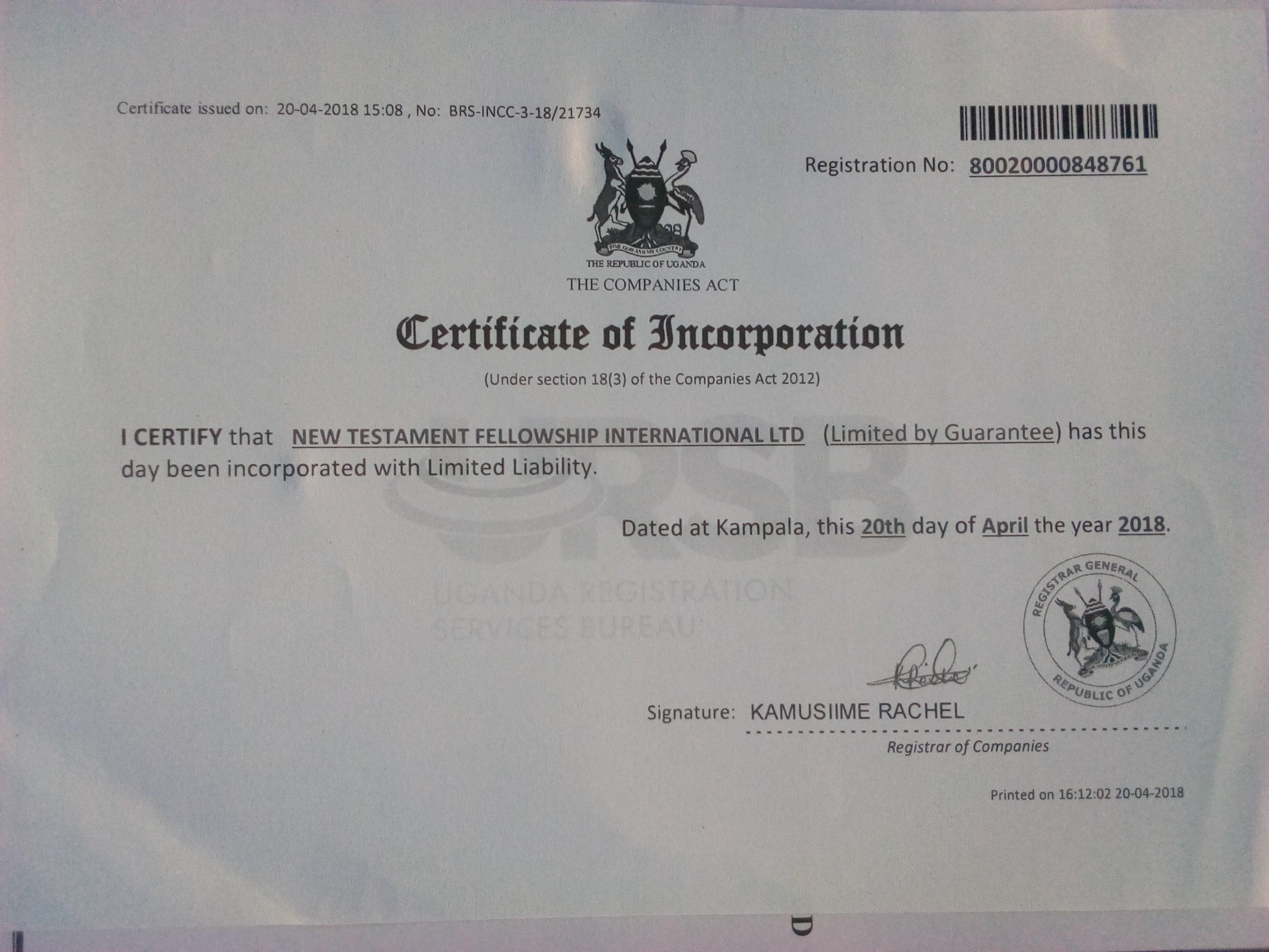a certificate.jpg