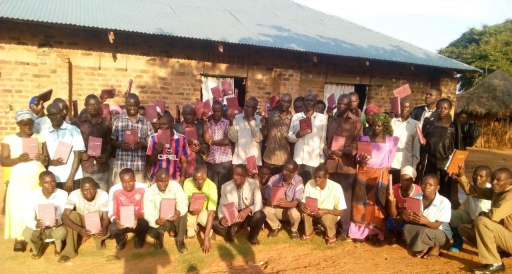 Bible recipients..jpg