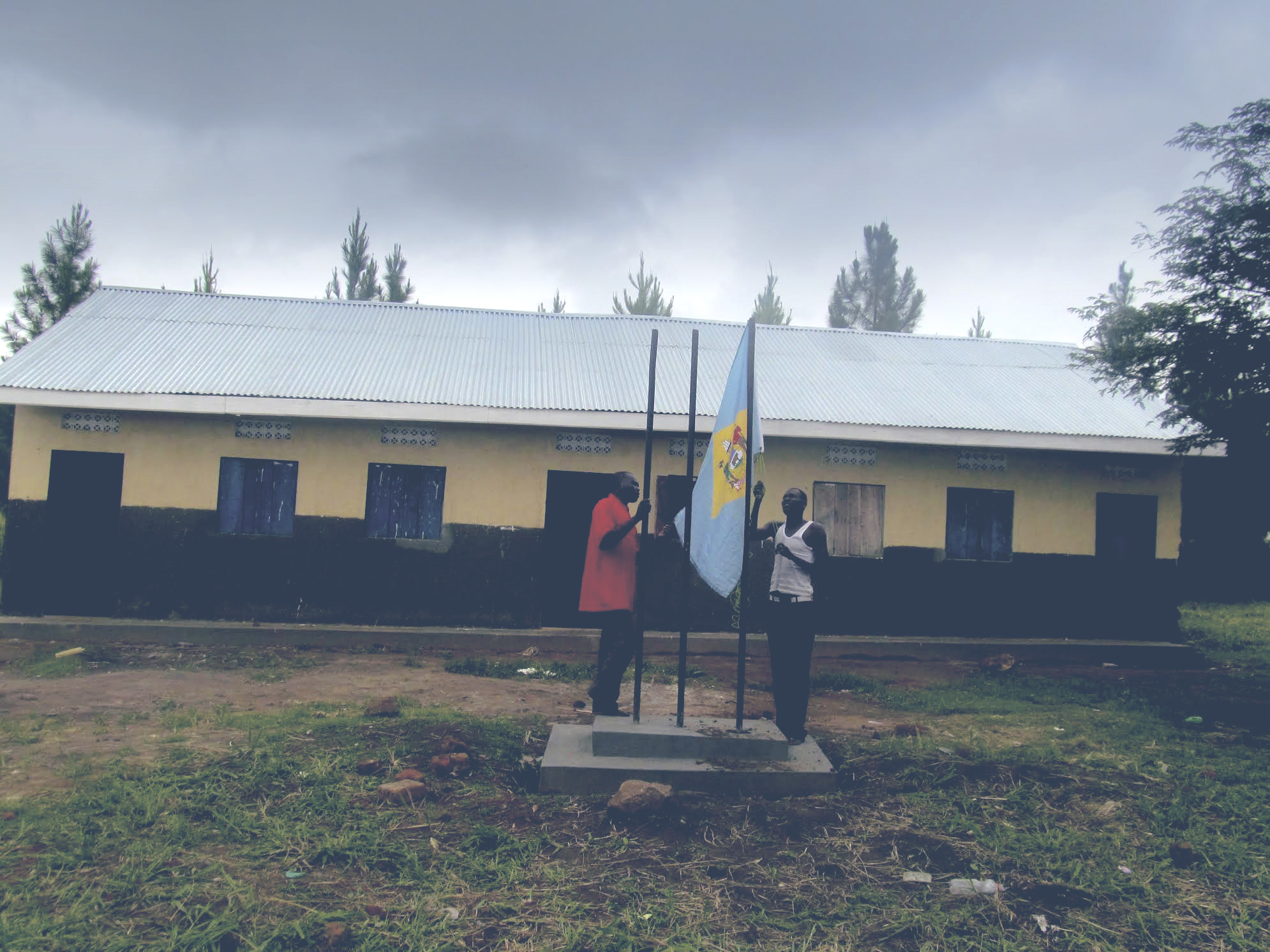 St. Catherine Nursery School   Building Education     learn more