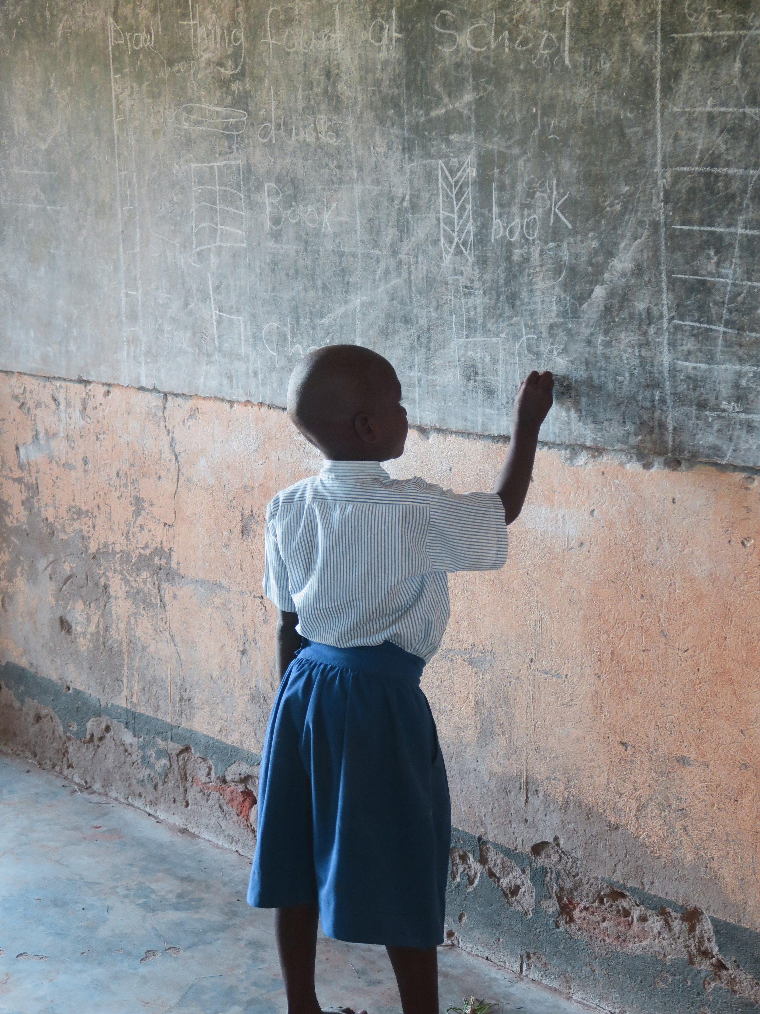 child-chalkboard_01.jpg
