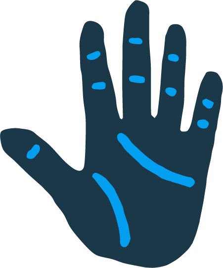 hand-blue.png