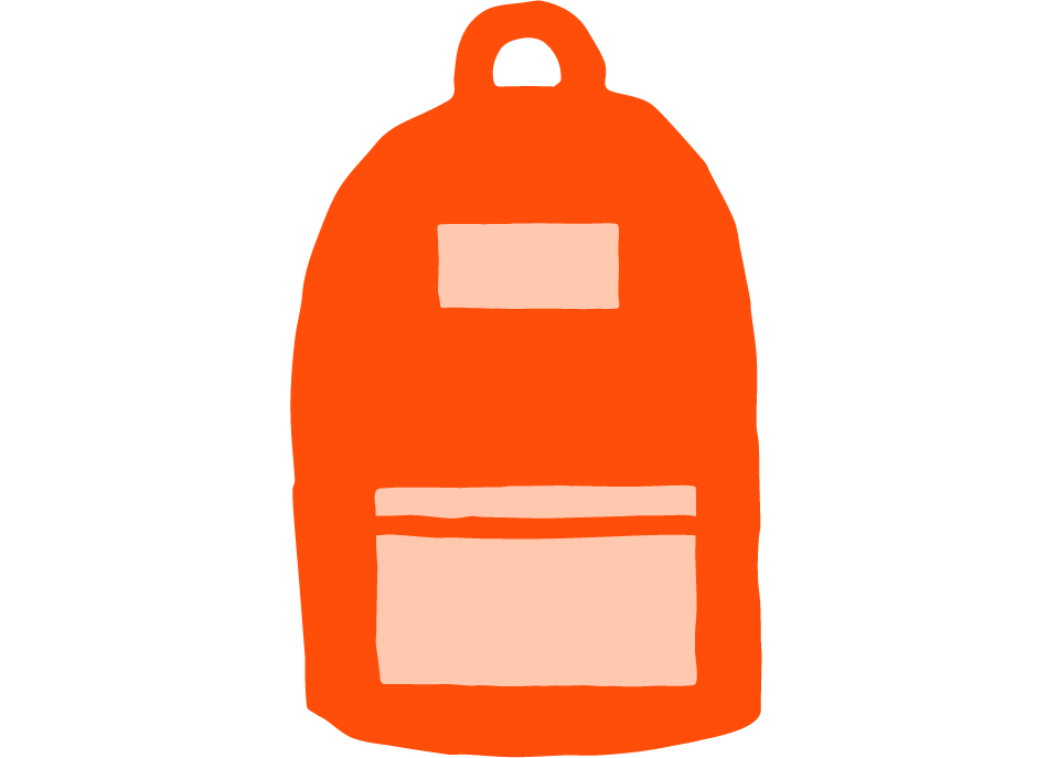 backpack-red.png