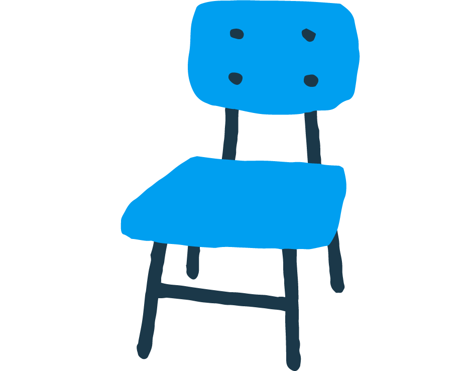 chair-blue.png