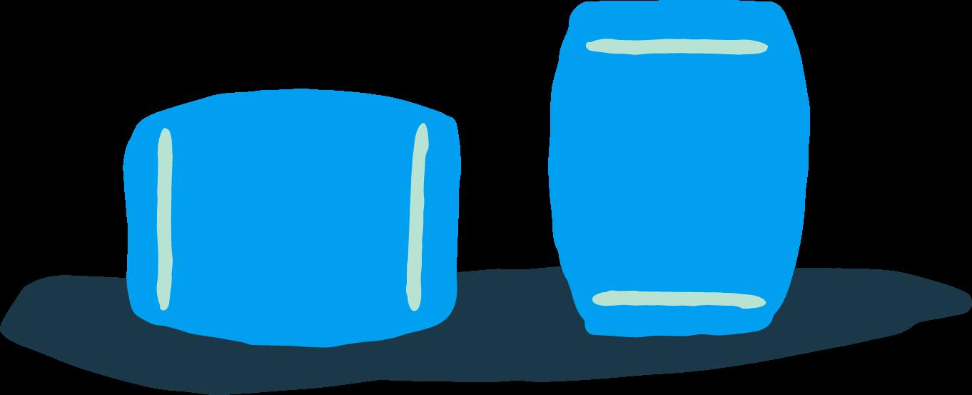 barrels-landscape.png