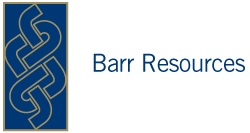Barr Logo.JPG