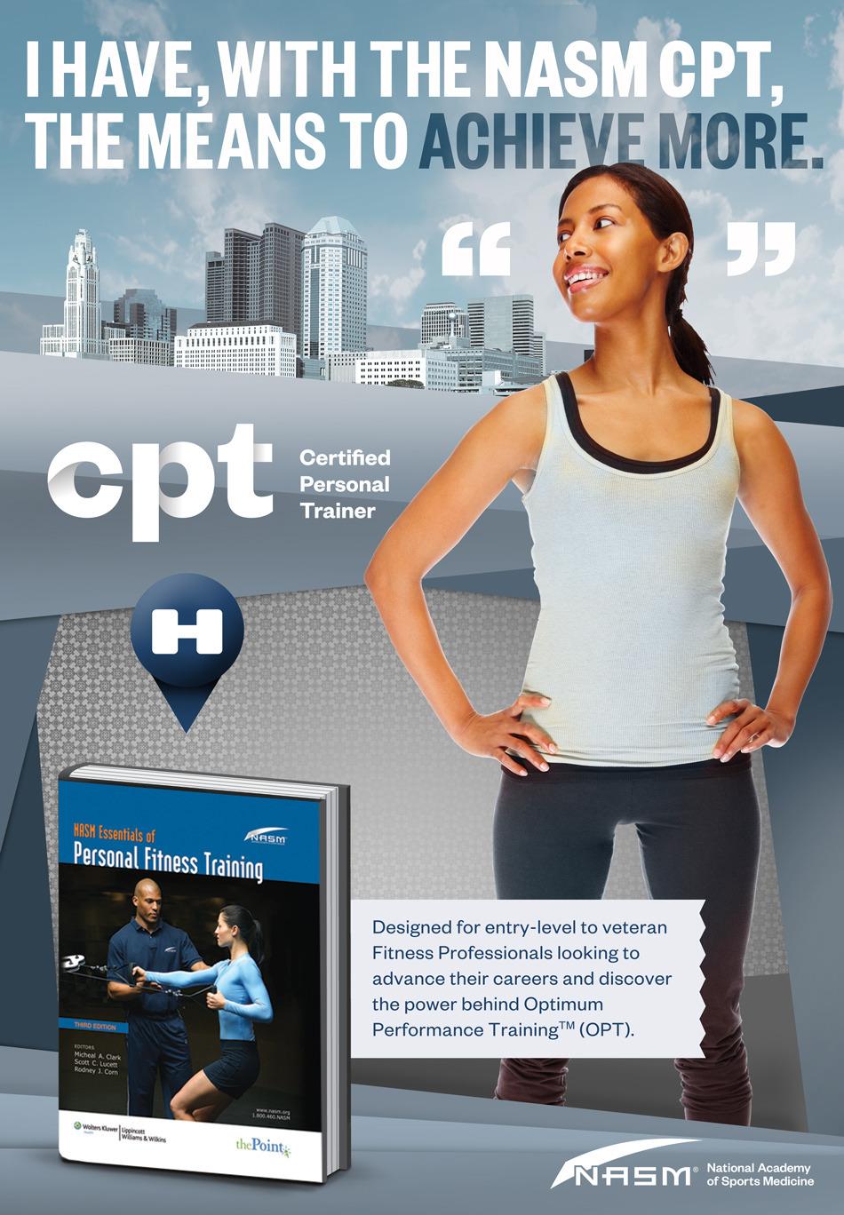 illustration3_CPT_poster2_o_950.jpg