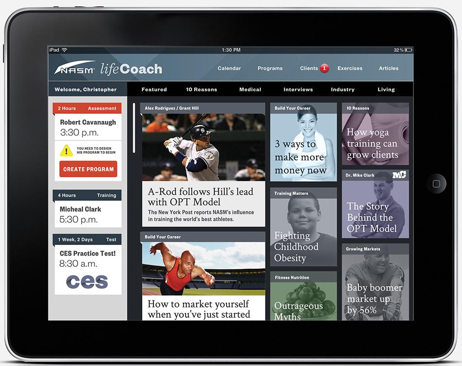 iPad_lifecoach_homeScreen_950.png