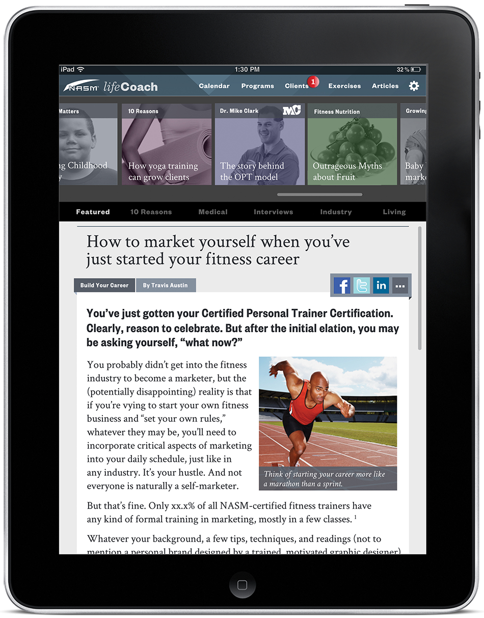 iPad_lifecoach_article_950.png