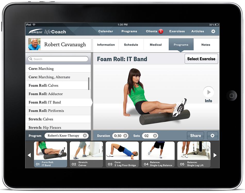 iPad_lifecoach_exercises_950.png