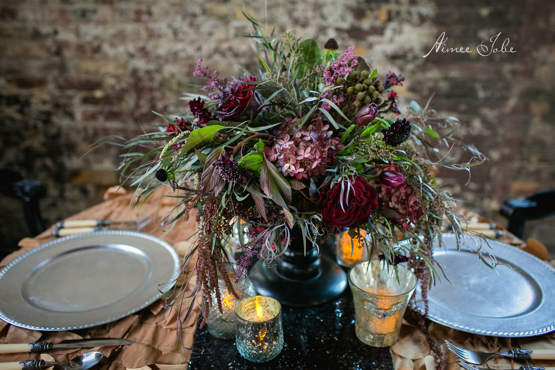 Brainerd Wedding Bouquet Bloom Designs Photography Aimee Jobe (1 of 1)-2.jpg