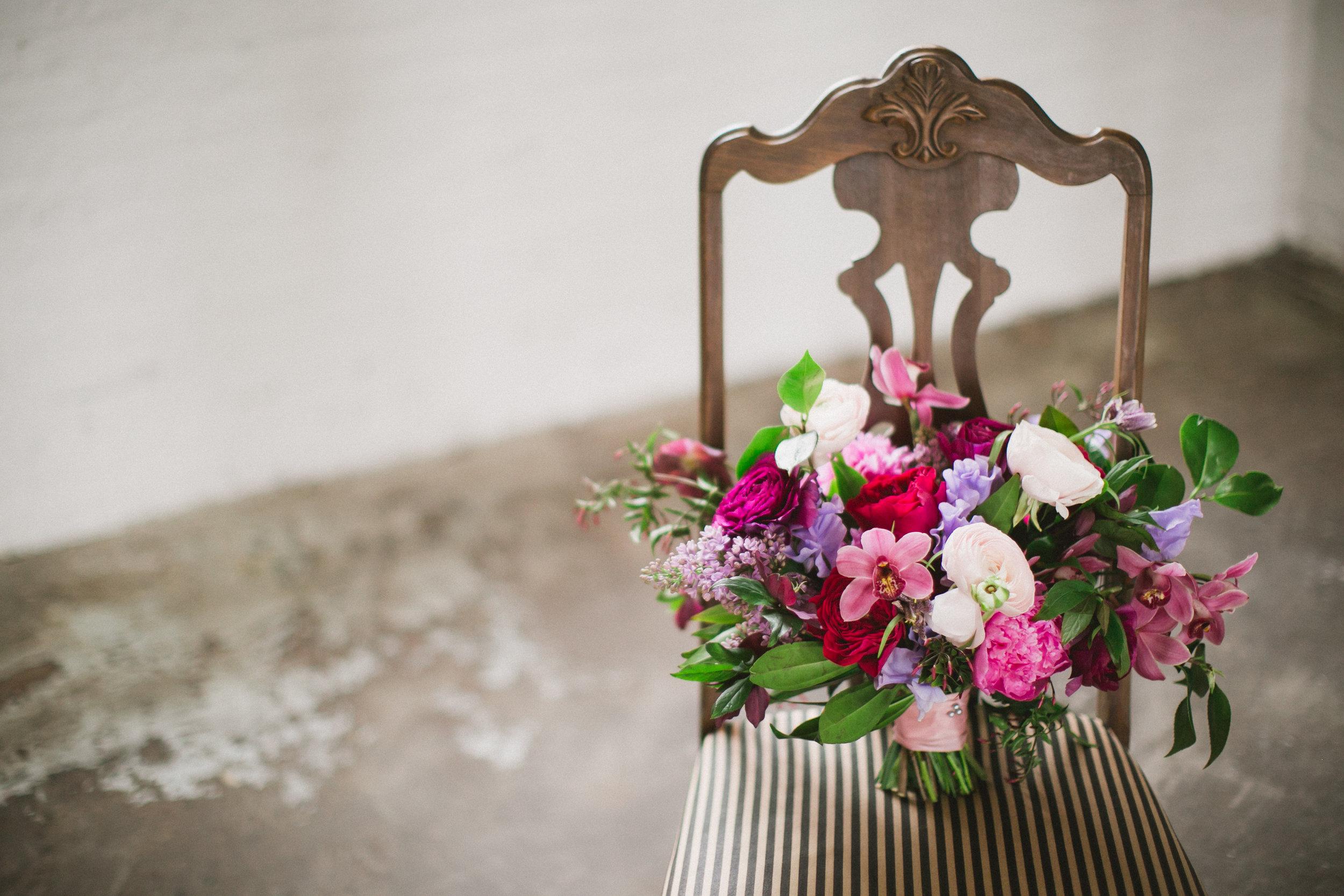 1531 Wedding Flowers-1.jpg