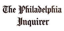 Phiadelphia_inquirer_image-2.jpg