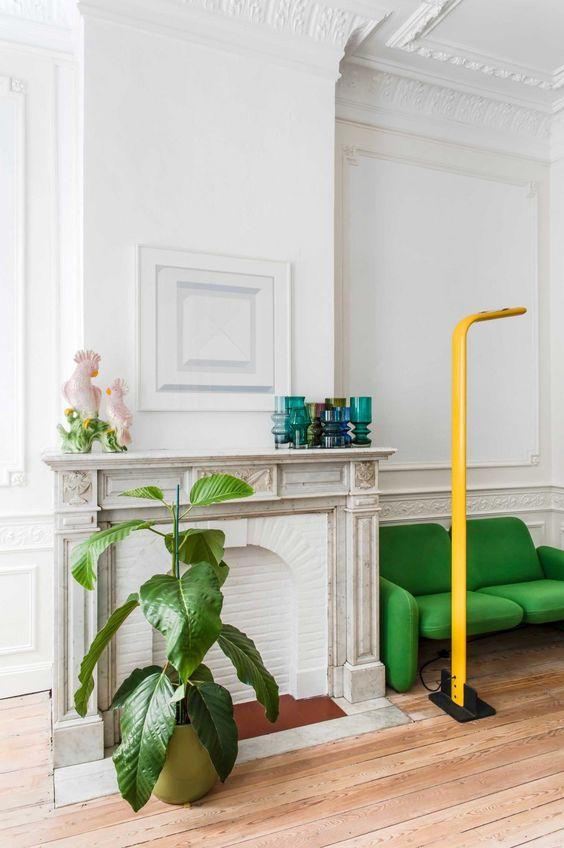 Cuttalossa - Green decor Inso - source unkown.jpg