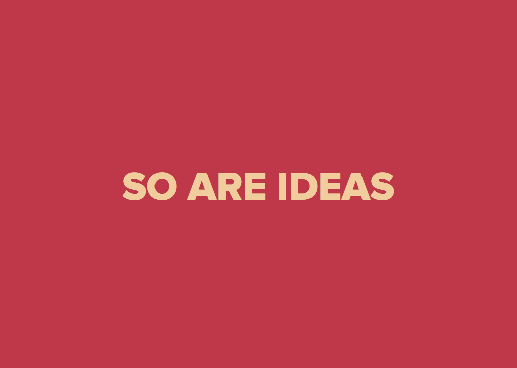 wholepicture_keynote.011.png