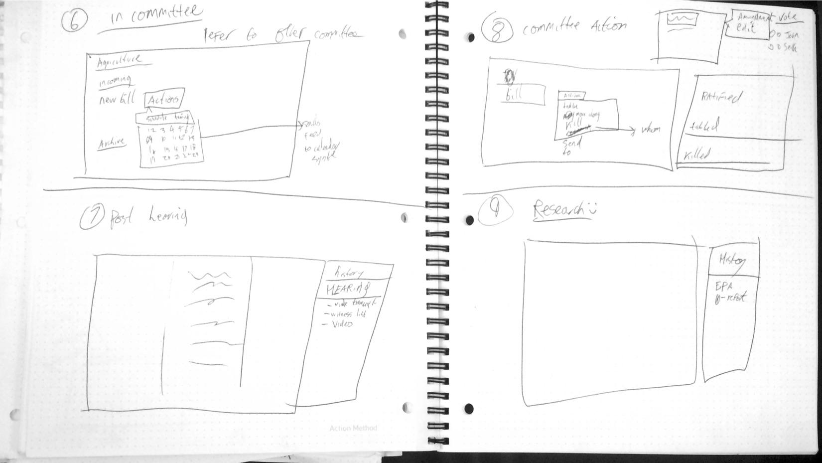 Draft notes3 .jpg