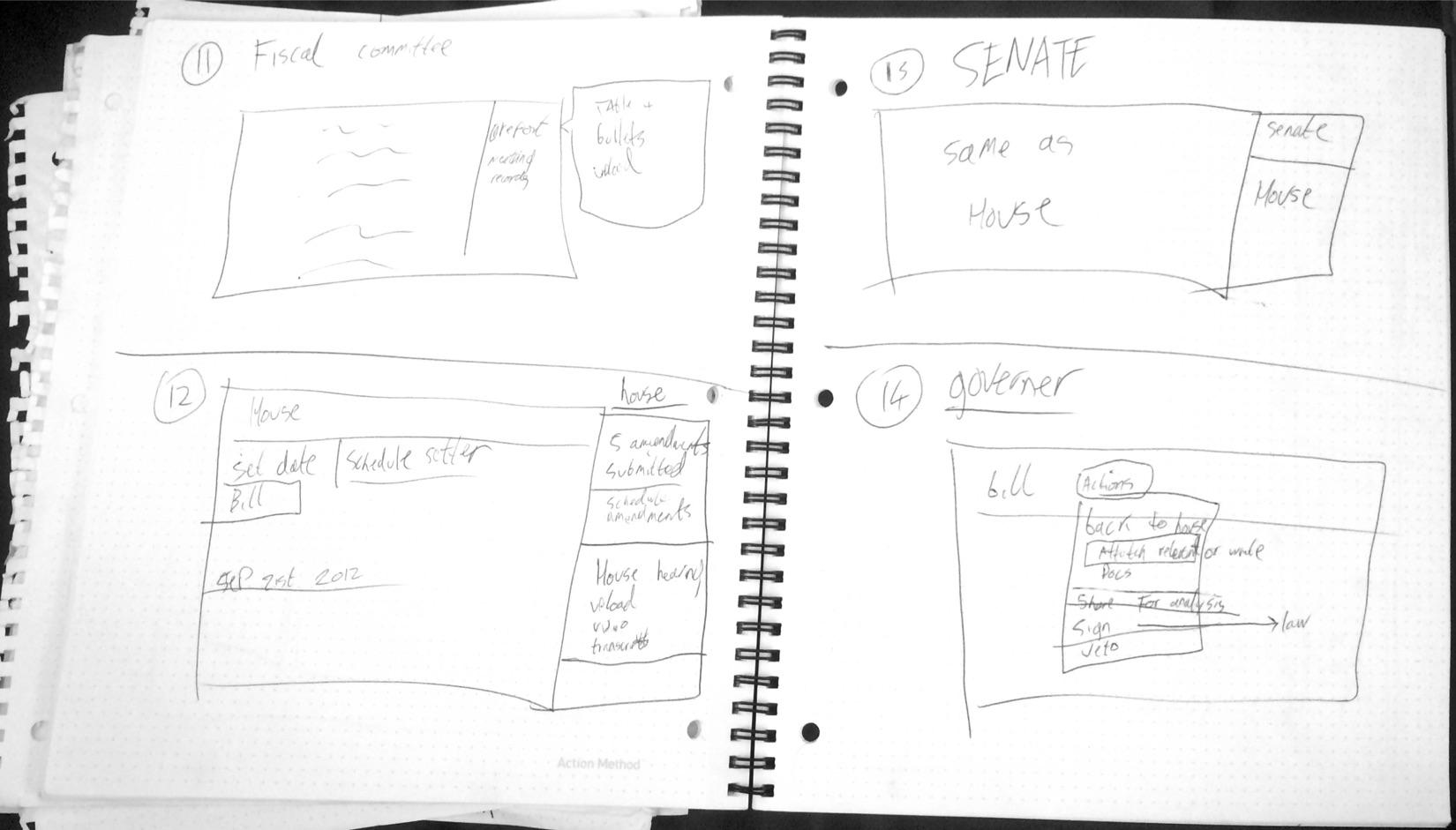 Draft notes4 .jpg