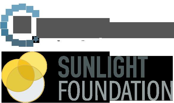 open-congress-sunlight-foundation.png