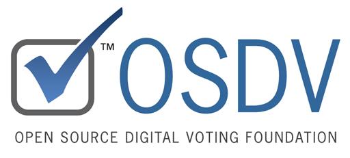 osdv_logo_01_0.jpg