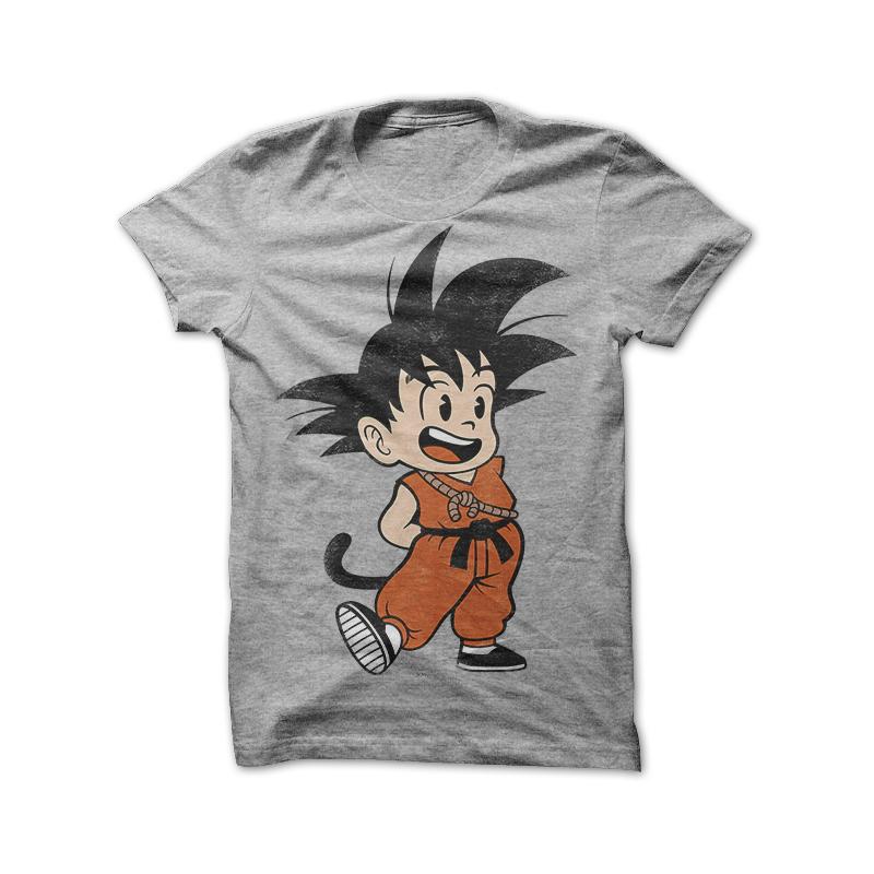 Classic Goku.jpg