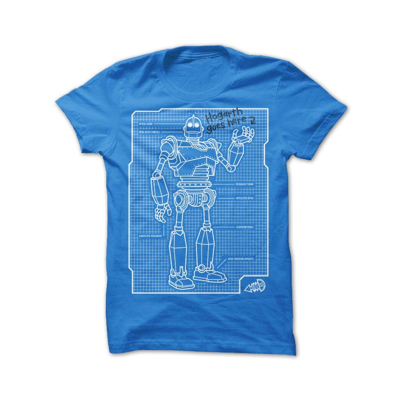 Iron Giant Blueprint.jpg