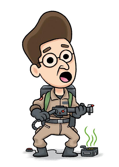 Egon.jpg