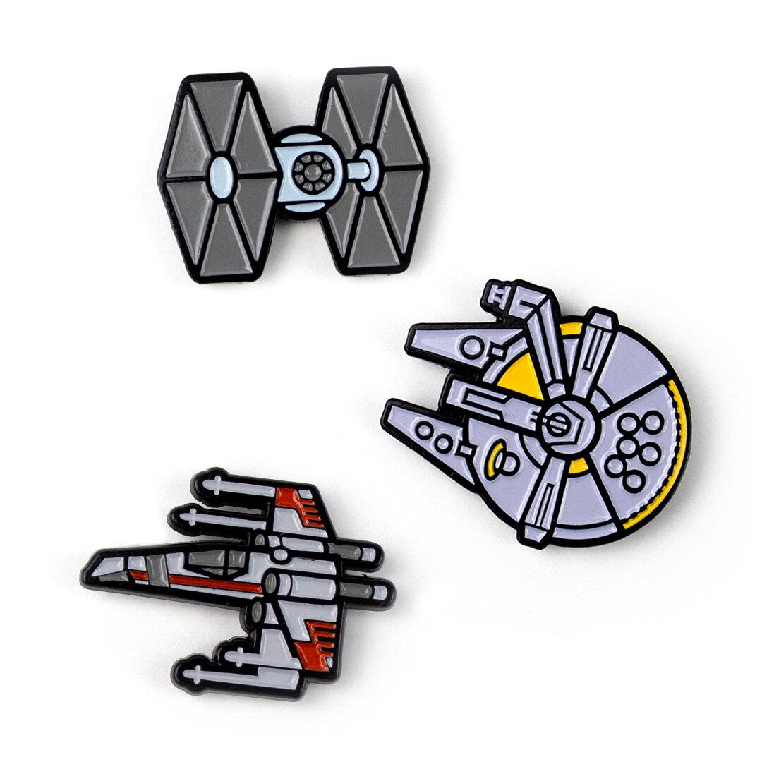 SW Pins.jpg