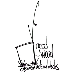 goodwood logo bw 256.jpg