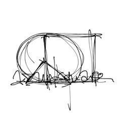 AO2 aroundsquare sketch.JPG