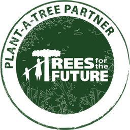 Plant a Tree Partner Logo 256.jpeg