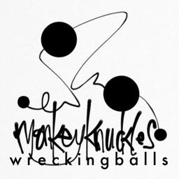 monkey knuckles logo.jpg