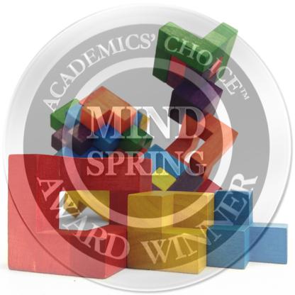 Aroundsquare Goodwood Deconstruction Blocks Academics Choice Mind Spring Award.jpeg