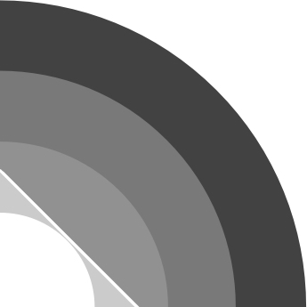 EfD Model Cropped.jpg
