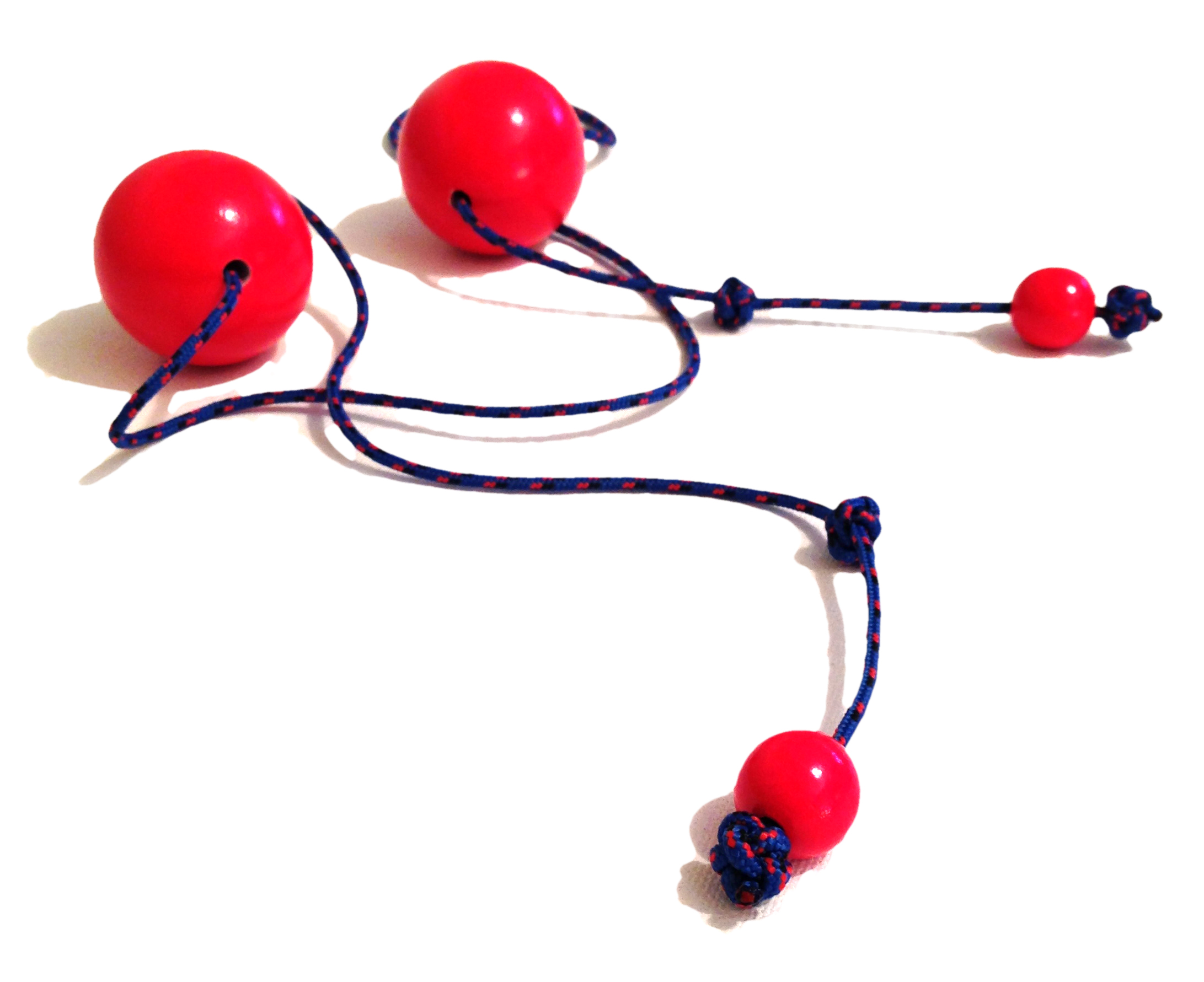 Monkey Knuckles - Wrecking Balls.jpg