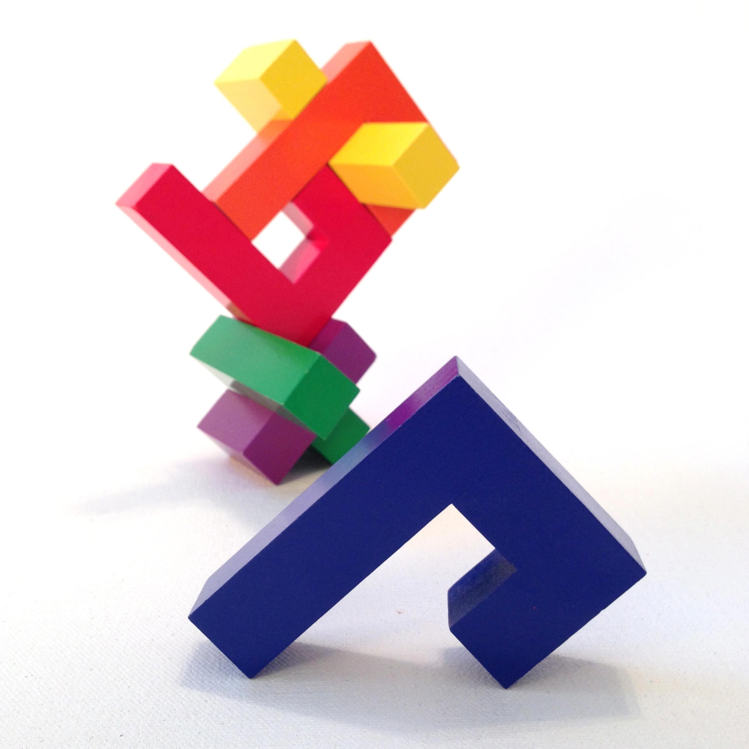 Goodwood Deconstruction Blocks - Mulch R.jpg