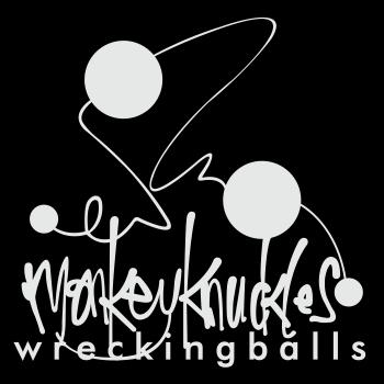 Monkey Knuckles Logo - Inverted.jpeg
