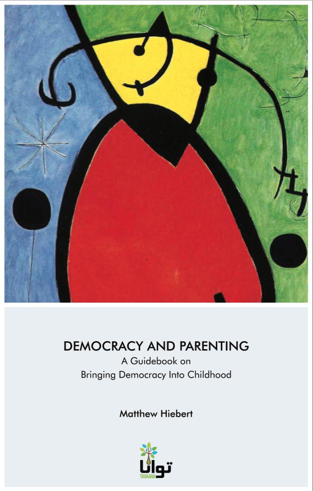 Democracy and Parenting Hiebert.jpg