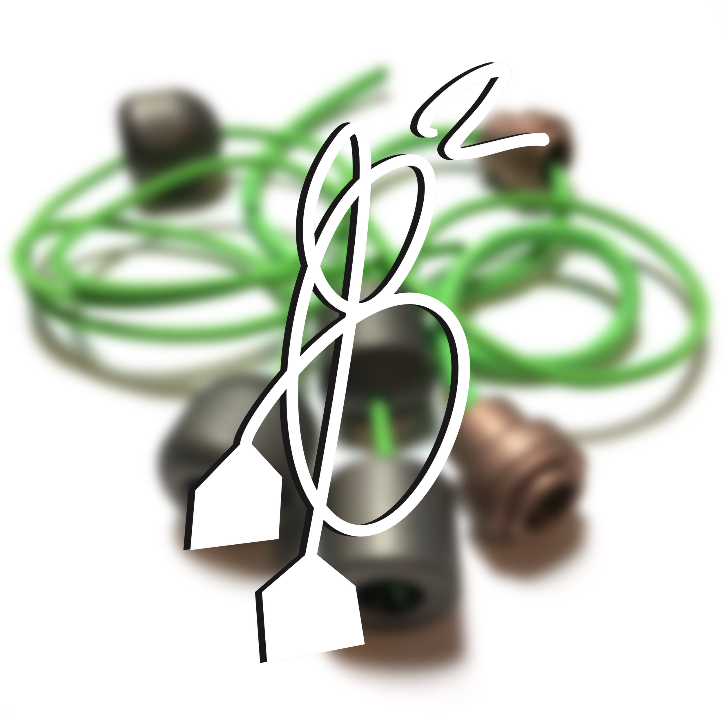 Begleri Bank Intro Post copy.jpg