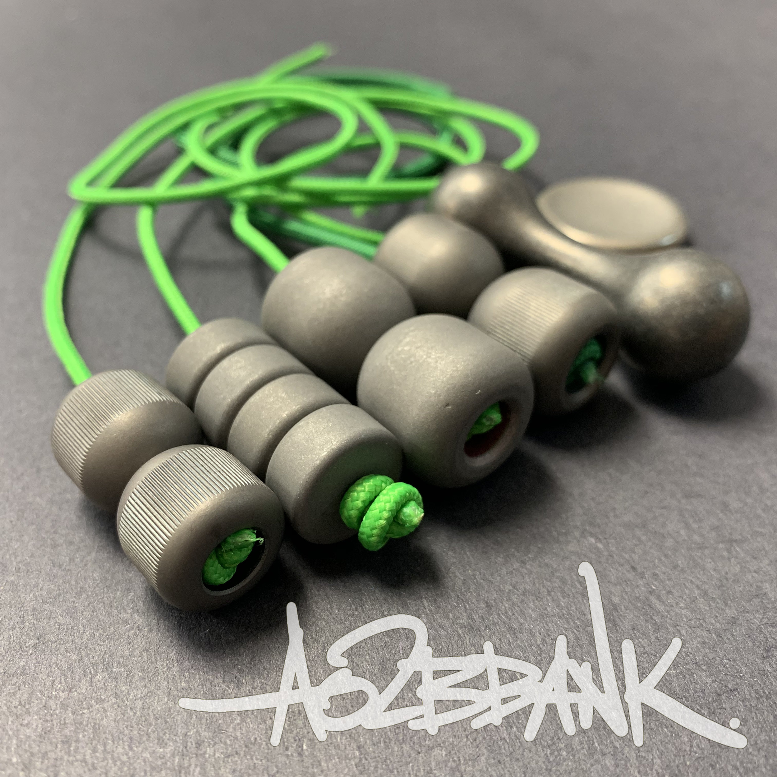 AO2 B Bank aroundsquare begleri.jpeg
