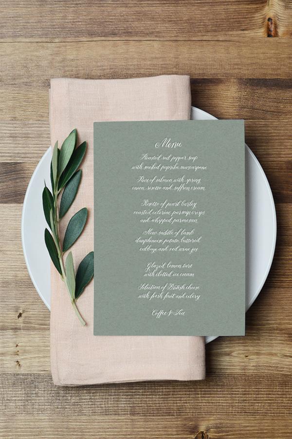 wedding-menu-tall.jpg
