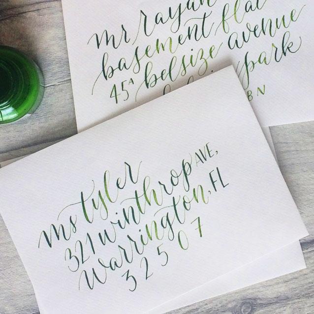 wedding-envelopes.jpg
