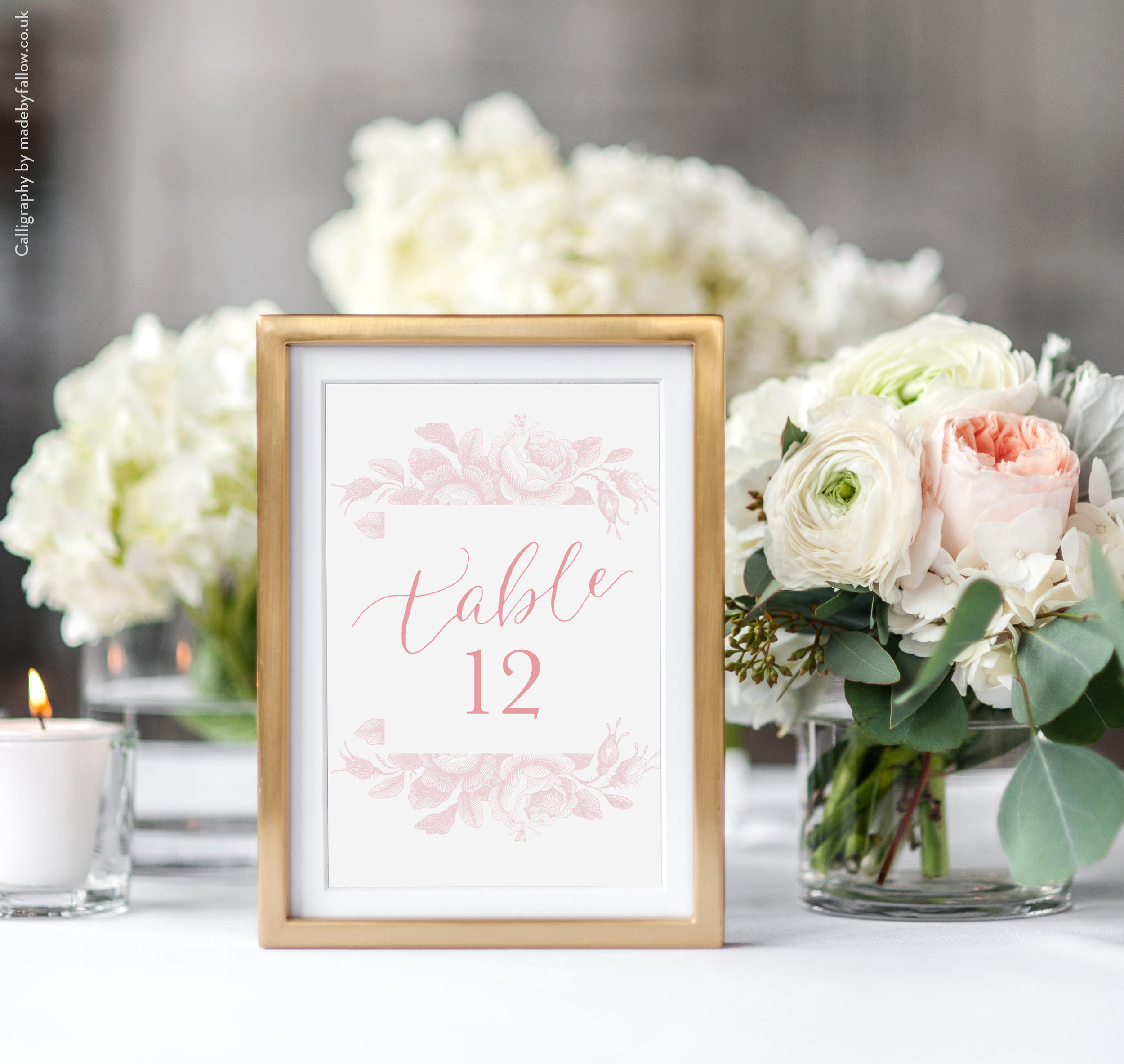 fallow-calligraphy-table-number.jpg