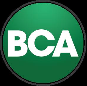Bird Control Advisory Circle Logo