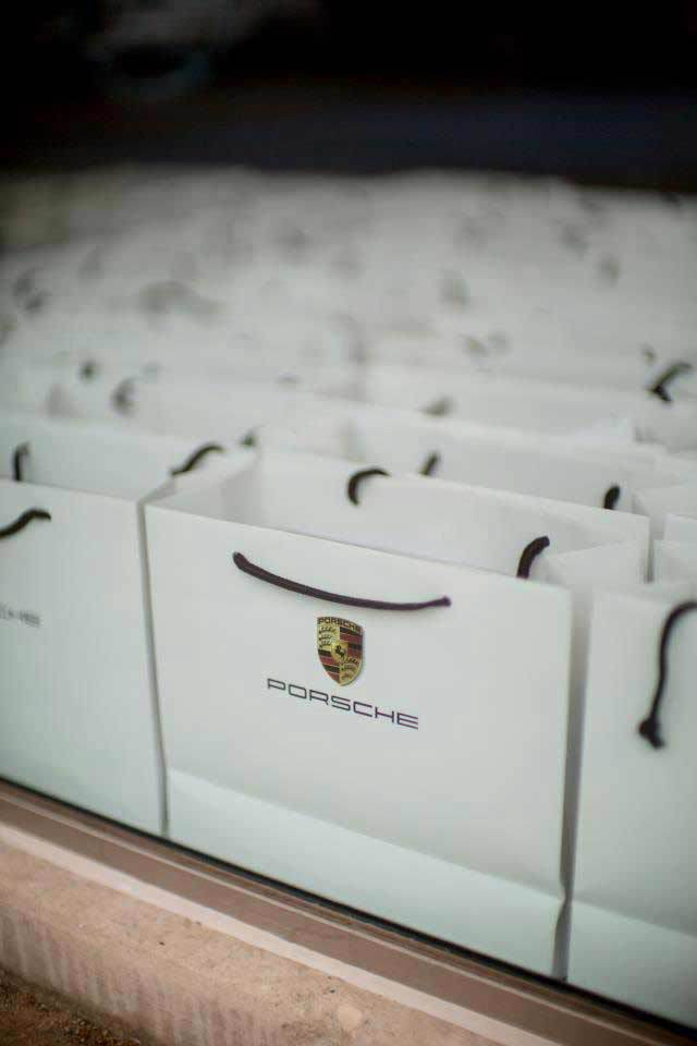 porshe-exchange-7.jpg
