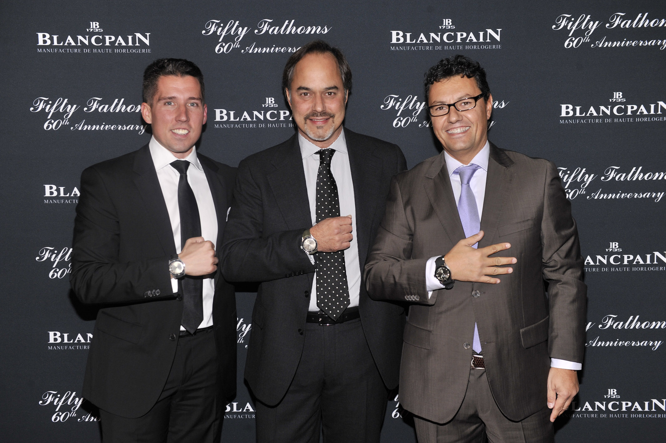 Mr. Adam Bossi, Mr. Frank Furlan, Mr. Antonio Lopez.jpg