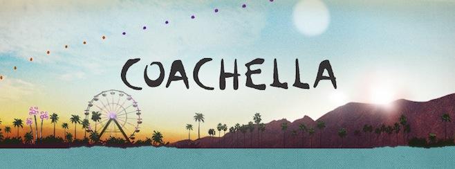 Coachella On
