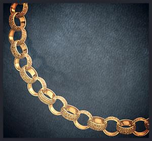 jacob&cochainecklace.jpg