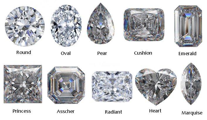 engagement-rings-diamond-shape-chicago-geneva-seal