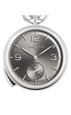 Bell and Ross PW1 Watch PW1 Repetition Minutes   CALL US: 312-944-3100