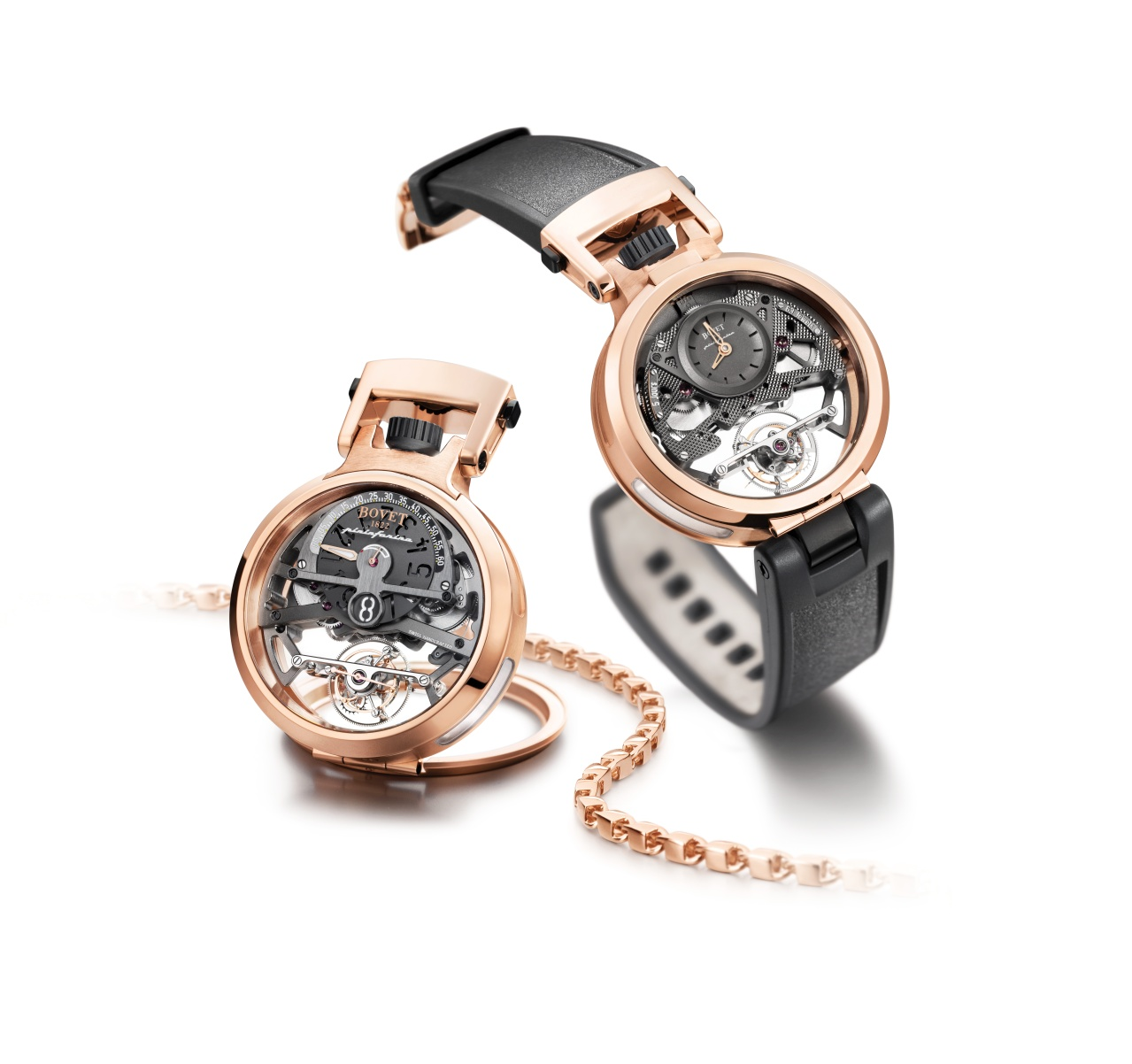 Bovet Watch   BOVET by Pininfarina   Ref. Nr.  TPINT001    Call 312-944-3100  | For Availability