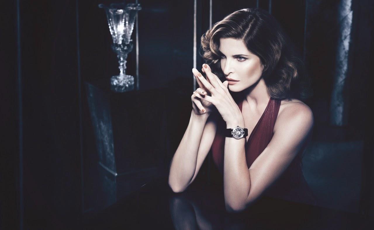 Stephanie Seymour - Velvet Haute Couture.jpg